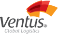 Ventus Global Logistics
