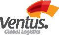 Ventus Global Logistics