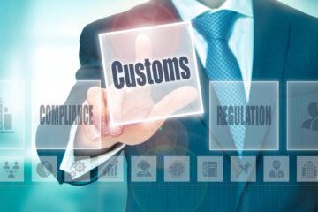 Customs Broker Services