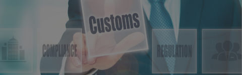 UNBEATABLE CUSTOMS AND BROKER SERVICES