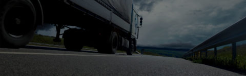 CONSOLIDATED FREIGHT (LTL) TO DEDICATED FREIGHT OPTIONS, WE DO EVERYTHING