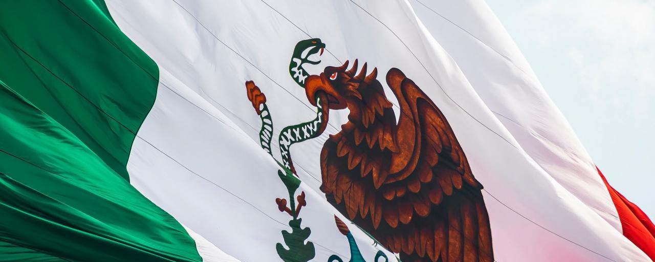Mexico and USMCA