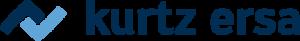 Kurtz Ersa logo