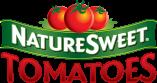NatureSweet Logo